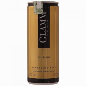 vinho em lata Glamm_vinhobasico