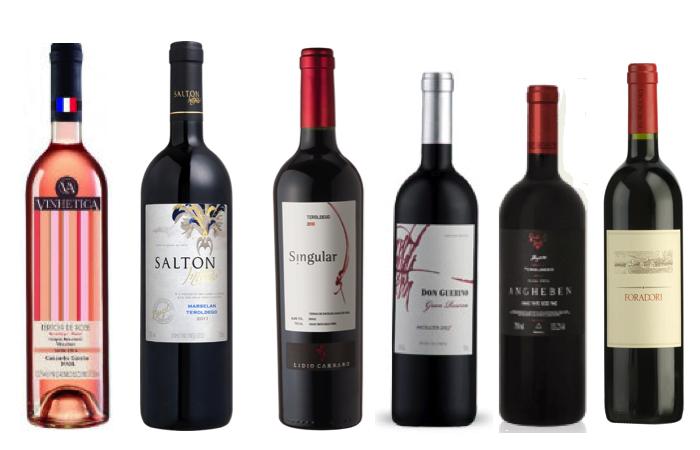 Teroldego_vinhos_vinhobasico