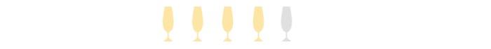 4-espumante vinhobasico