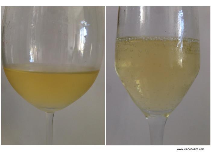 Perlage Toro Loco vinhobasico