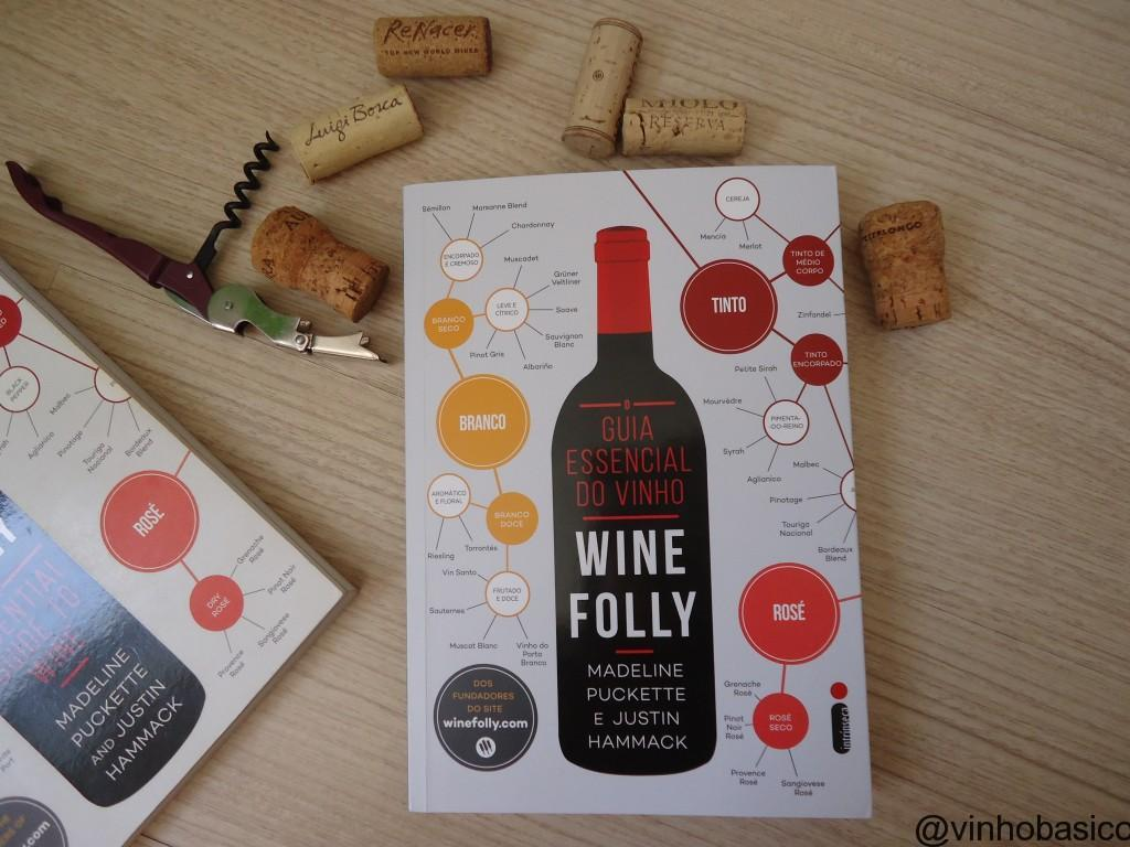 capa-wine-folly-vinhobasico