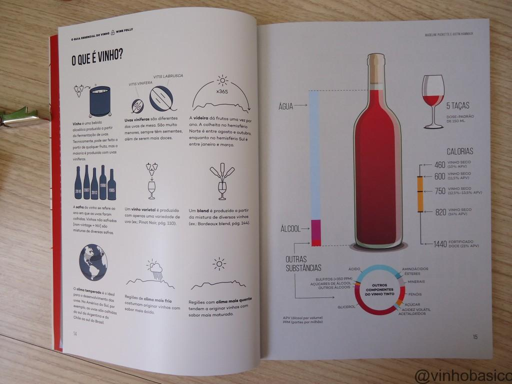 fundamentos-wine-folly-vinhobasico