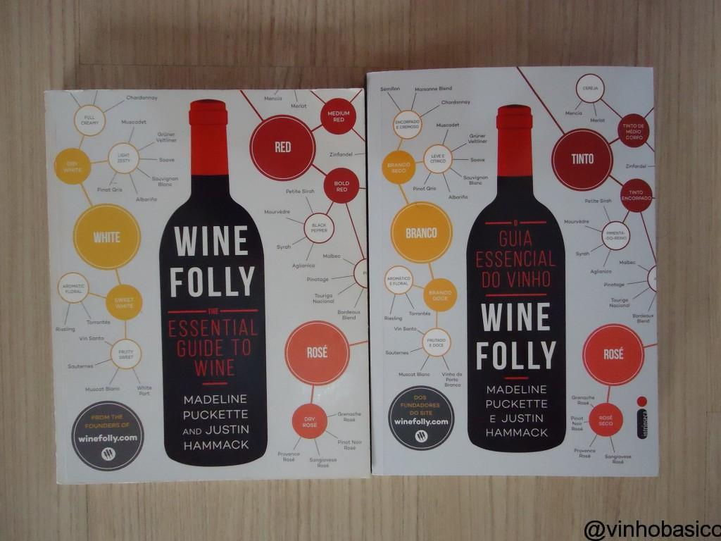 tamanhos-wine-folly-vinhobasico