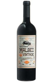 12-malbec-don-guerino-vinhobasico