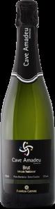 cave-amadeu-brut-vinhobasico