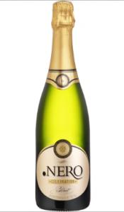 ponto-nero-celebration-vinhobasico