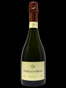 prosecco-estrelas-do-brasil-vinhobasico