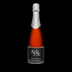 rio-sol-brut-vinhobasico