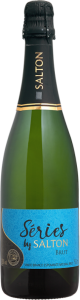 series-by-salton-brut-vinhobasico