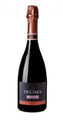 x-decima-brut-rose-vinhobasico