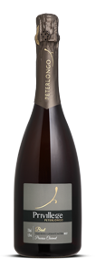 privillege-brut-vinhobasico