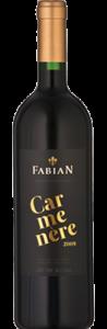 carmenere-fabian-vinhobasico
