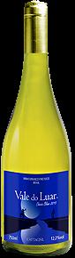 cattacini-vale-do-luar-vinhobasico