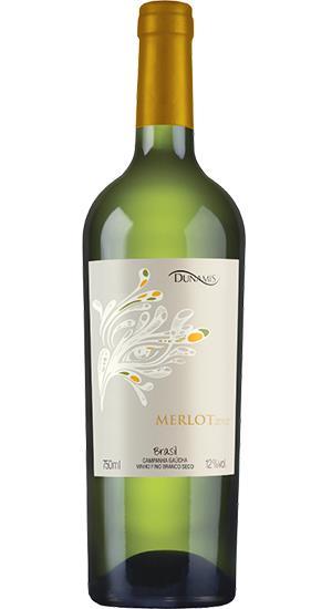 merlot-branco-dunamis-vinhobasico