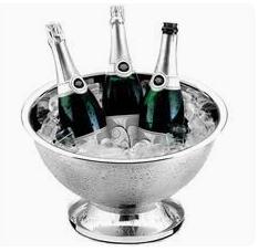 inox2 champanheira vinhobasico