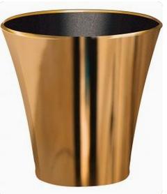 metal3 champanheira vinhobasico