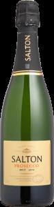 prosecco-salton-vinhobasico