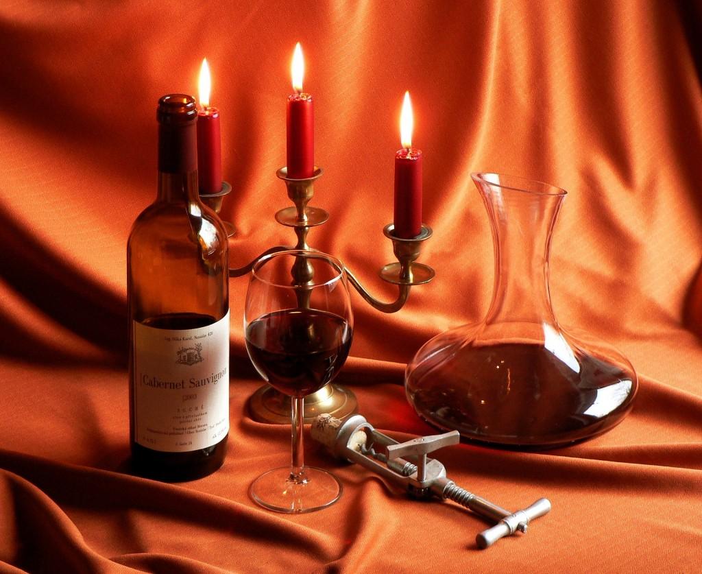 tintos encorpados 2 vinhobasico