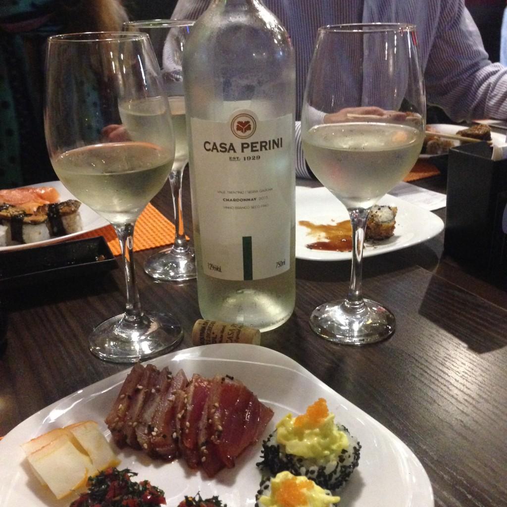 casa perini chardonnay vinhobasico