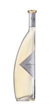 gewurztraminer luiz argenta vinhobasico