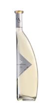 sauvignon blanc luiz argenta vinhobasico