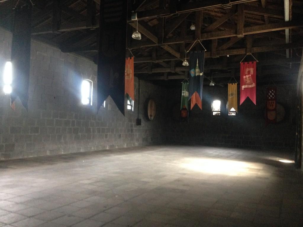 ambiente chateau lacave vinhobasico