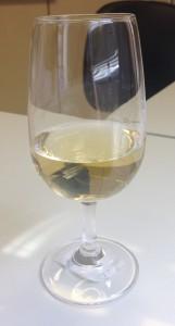 los nobles chardonnay 2 vinhobasico