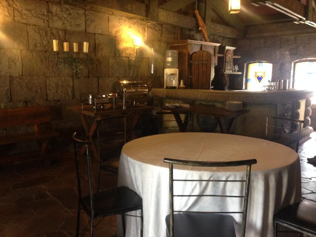 restaurante chateau lacave vinhobasico