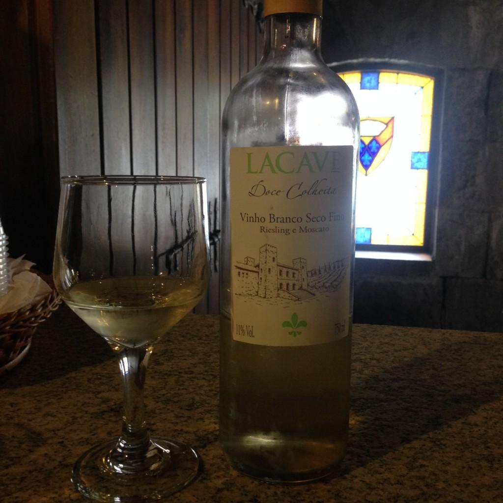 vinho branco chateau lacave vinhobasico