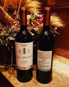 Dom-Bernardo-malbec-vinhobasico