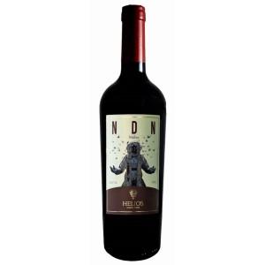 Malbec-NDN-Helios-vinhobasico