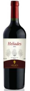 heliades-malbec-helios-vinhobasico