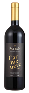 reserva-fabian-carmenere-vinhobasico