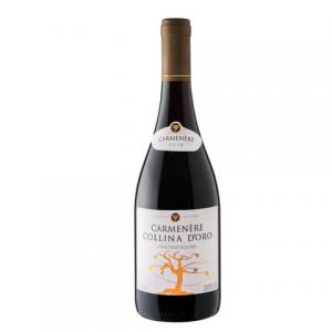 vinho-tinto-vaccaro-carmenere