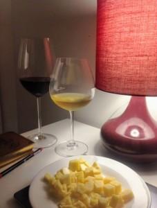 salton virtude chardonnay 2 vinhobasico