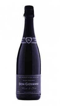 Don Giovani Blanc de Noir vinhobasico