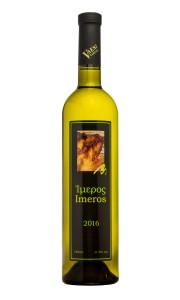 imeros-white-branco vinho grego vinhobasico