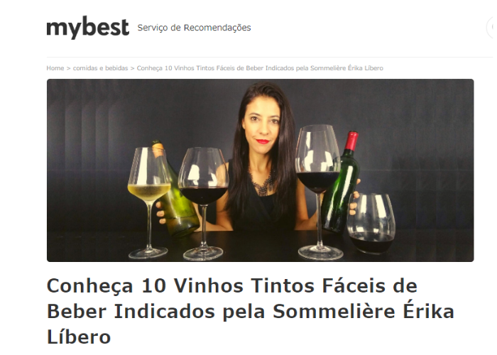 _post blog mybest vinho facil de beber